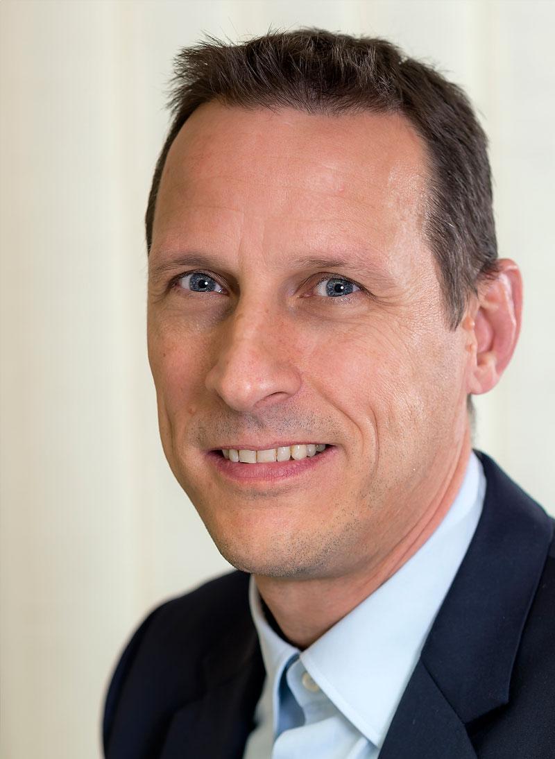 Jens Pietschmann